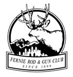 Fernie Rod and Gun Club